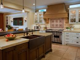 Updated Kitchen Ideas 100 Small Islands For Kitchens Updated Kitchen Islands With