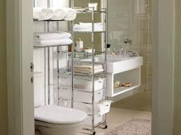 Costco Bathroom Vanity by Bathroom Storage Costco Bath Rugs Brushed Nickel Towel Rack