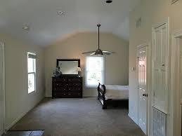 Building A Garage Apartment 2233 South Blvd Houston Tx 77098 Har Com