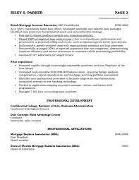 Sample Manager Resume  production manager resume sample marketing