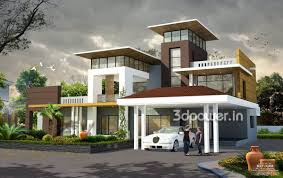 3d Home Design By Livecad Free Version On The Web House 3d Interior Exterior Design Rendering U2013 Warmovie