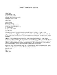Job Cover Letter Sample Pdf happytom co job application letter sample pdf