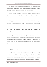 Dissertation consulting services ann arbor