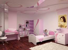 Childrens Oak Bedroom Furniture by Bedroom False Ceiling Design For Children Bedroom Furniture Ideas