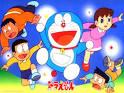 Doraemon โด