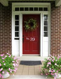 wooden entry doors u2014 home ideas collection change old wooden