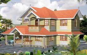 Home Interior Design Kerala by Indian Home Design Kerala Home Pictures Kerala Home Plan Kerala