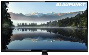 black friday best 40 inch tv deals 2016 best black friday weekend deals at sainsbury u0027s in store savings