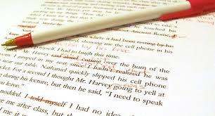Hamlet revenge essay thesis creator