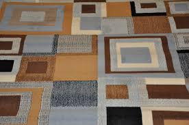 Room Size Rugs Home Depot Floor This Room Looks Comfortable With Home Depot Area Rugs 5x7