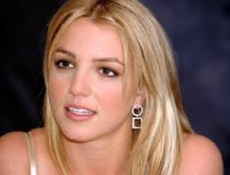 Britney Spears, ABG Cantik, Artis manca, Cewek Cantik, Cewek Manis