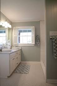 fixer upper bathroom lighting interiordesignew com