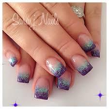 top 25 best acrylic nail art ideas on pinterest matt nails