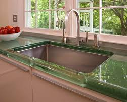 Granite Kitchen Sinks Pros And Cons Great Undermount Kitchen - Granite kitchen sinks pros and cons
