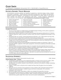 Civil Engineering Resume Samples by Best 25 Career Objectives Samples Ideas On Pinterest Good