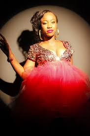 Meet The Female Nigerian Celebrities Who Are Still Virgins     StarGist