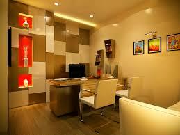 interior house colours imanada painting home architecture design
