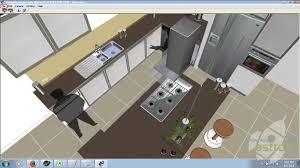 100 punch home design software free download full version best