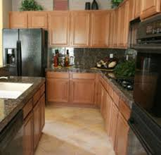 Kitchen Cabinet Quotes Wood Kitchen Cabinet Prices Free Quotes And Advice For Wood