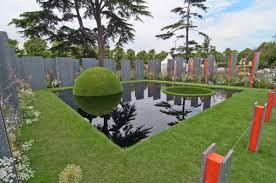 Home Landscape Design Tool by New Build Garden Design Liverpool Filed Under Build Design