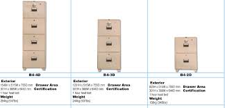 Hon 310 Series Vertical File Cabinet by 4 Drawer Lateral File Cabinet Dimensions Bdi Sequel Magdalena