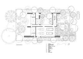 gallery of beach house teeland 12