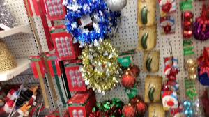 2016 halloween u0026 christmas decorations at the dollar store tgfp