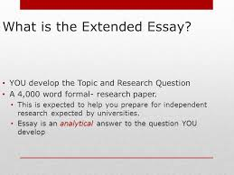 Essay word count include references   sludgeport    web fc  com SlidePlayer do in text citations count in word count extended essay