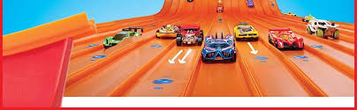 hotwheels 900 dww95 track builder starter kit amazon uk toys