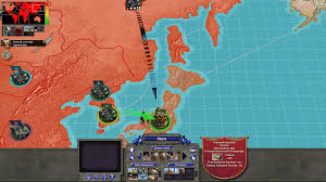 Map Of Europe During The Cold War by Steam Community Guide 100 Victory In Cold War Ctw As Soviets