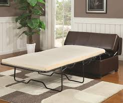 interesting living room benches for home u2013 storage benches for