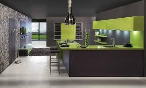 kitchen designs interior design kitchen black and white lg french