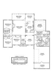 238 best house plans images on pinterest country houses dream