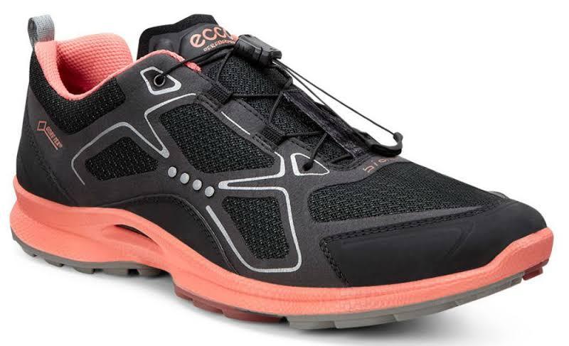 ECCO Biom Ultra Quest II GTX Hiking Shoe Women