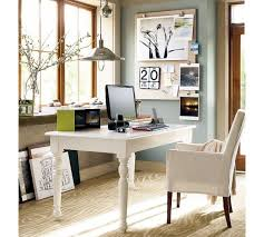 Open Home Office Feng Shui Design Tips U0026 Techniques For Your Office U0026 Life Just