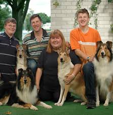 belgian sheepdog national specialty 2018 officers board directors at packerland kennel club of green bay wi