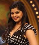 Sneha Wagh: There is no special friend in my life! | Integration
