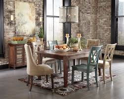 Antique Dining Room Tables by Vintage Dining Room Ideas Gen4congress Com