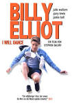 Billy Elliot Review | dlnubb