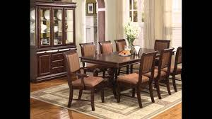 Decor For Dining Room Table Dining Room Table Centerpiece Dining Room Table Centerpiece