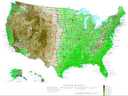 United States Map Major Cities by Us Map Wallpapers Wallpaper Cave Vector Map Of United States Of