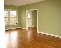 Green Paint Colors For Bedrooms  Laptoptabletsus - Green paint colors for living room