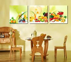 wall art inspiring kitchen art decor contemporary kitchen wall