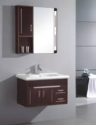 ppretty storage ideas for small bathroom with wall mount medicine ppretty storage ideas for small bathroom with wall mount medicine cabinet with mirror doors