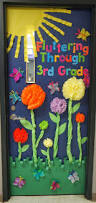 best 25 doors ideas on pinterest door decorations