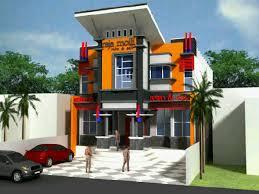 Best Home Design Game App D Home Design Game Home Interior Design Ideas Home Renovation