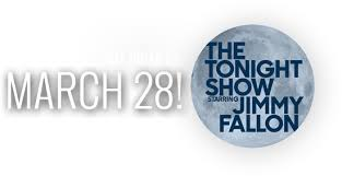 Tonight Show on March