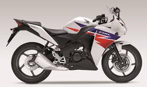 cbr motorbike price honda cbr125r 2011 2017 for sale u0026 price guide thebikemarket