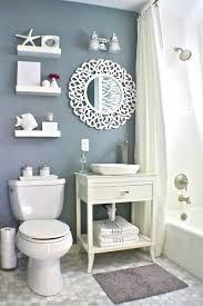 Bathroom Interior Design Ideas by Best 20 Small Bathroom Paint Ideas On Pinterest Small Bathroom
