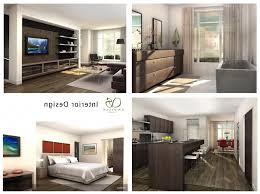 How To Interior Design My Home Design Your Own Bedroom App Home Design Ideas Befabulousdaily Us